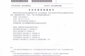 豌豆双酶酶解发酵液及其制备方法及应用专利申请受理