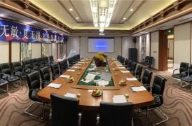 CAF蝶变2021全国代理商峰会
